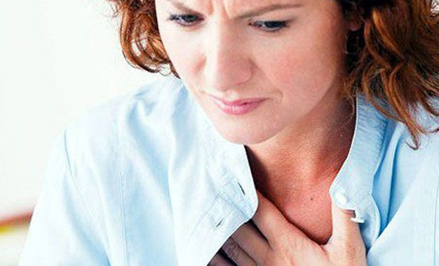 Kalp çarpıntısına neler iyi gelir?