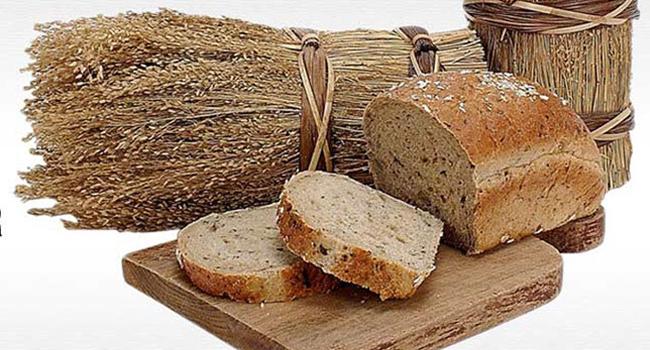 kepekli-ekmek