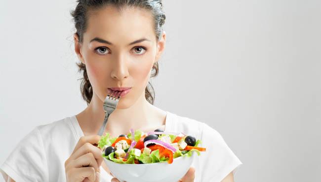 Metabolizma hızlandıran 11 püf nokta