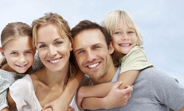 Evlilikte mutlu olmak için neler yapılmalı?