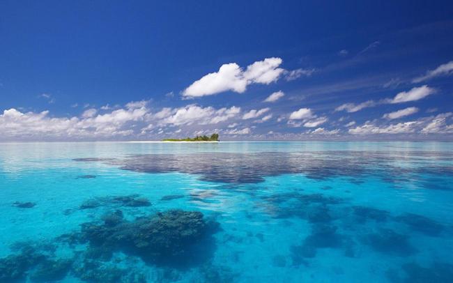 Rüyada deniz görmek ne demek?