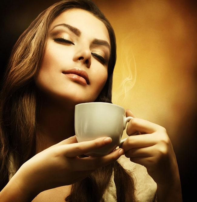 Kahveyle ilgili bilmeniz gereken 10 şey