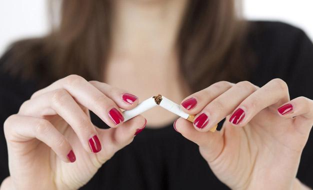 Sigara mesane kanserinin en önemli nedeni