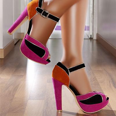 topuklu-ayakkabi-2