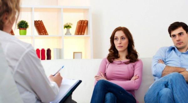 Ücretsiz psikolojik danışmanlık hizmeti veriliyor