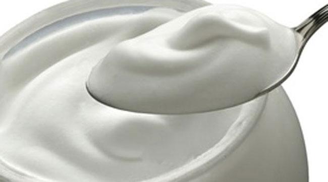 Yoğurdun faydasını biliyor muydunuz?