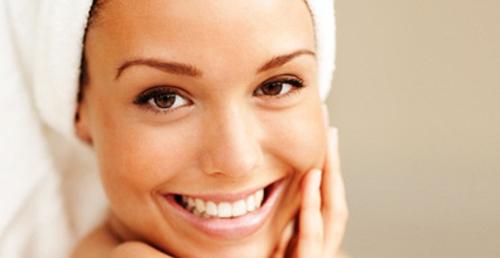 Cildinizi-oksijen-terapisiyle-yenileyin-ozel-Bliss-Macka-Poliklinigi-1