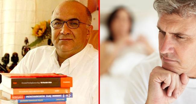 Prof. Dr. Arif Verimli – CİNSELLİK SPORU ETKİLER Mİ?