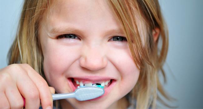 Çocuğunuzu diş çürüğü öldürebilir