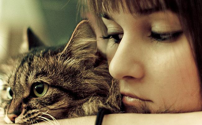 Depresyon neden kaynaklanıyor?