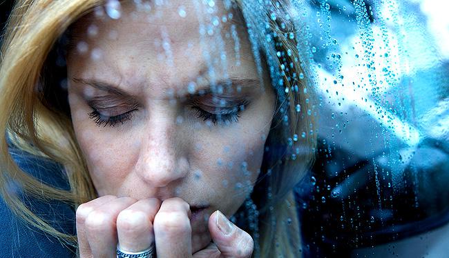 Kış depresyonundan 7 adımda kurtulun