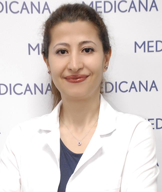 kisi-hastaliksiz-gecirmenin-puf-noktalari-medicana-fatmagul-ozturk-5