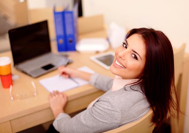 Yorgunluğunuzu ofis egzersizleri ile önleyin