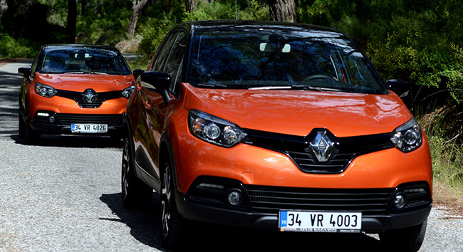 Renault'dan araba alacaklara müjde!