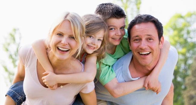 Sağlıklı aile ve iletişimin ipuçları