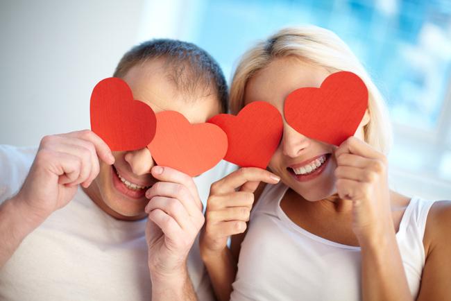 İlişkiniz ne kadar sağlıklı ?