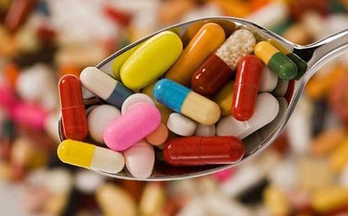 Antibiyotik-ne-zaman-kullanalim-alp-gurkan-3