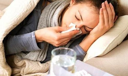 Antibiyotik-ne-zaman-kullanalim-alp-gurkan-4