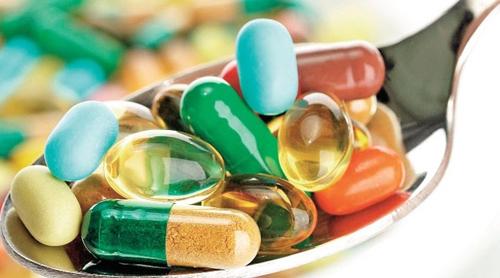 Antibiyotik-ne-zaman-kullanalim-alp-gurkan-5
