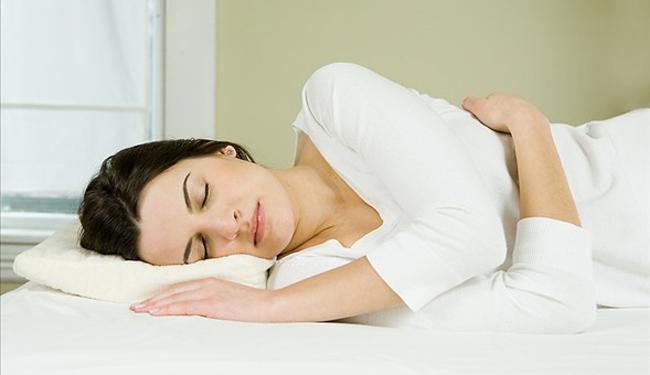 Günde 8 saat uyuyanlar dikkat!