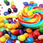 Şeker ve şeker ürünleri Uzun süreli şeker kullanımı nörolojik problemlere sebep olur. Ayrıca hafızayı da zayıflattığı tespit edilmiştir.