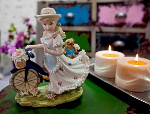 evdema-vitale-sevgililer-gunu-icin-cazip-hediye-4