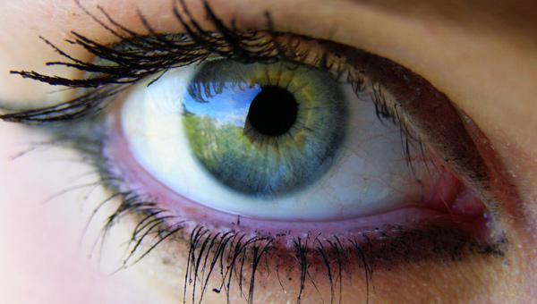Göz sağlığında nelere dikkat etmeli?