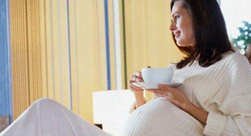 kis-hamileliginde-ne-yapilmali-medical-park-2