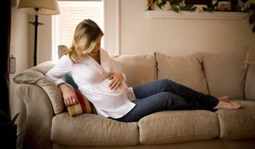 kis-hamileliginde-ne-yapilmali-medical-park-3