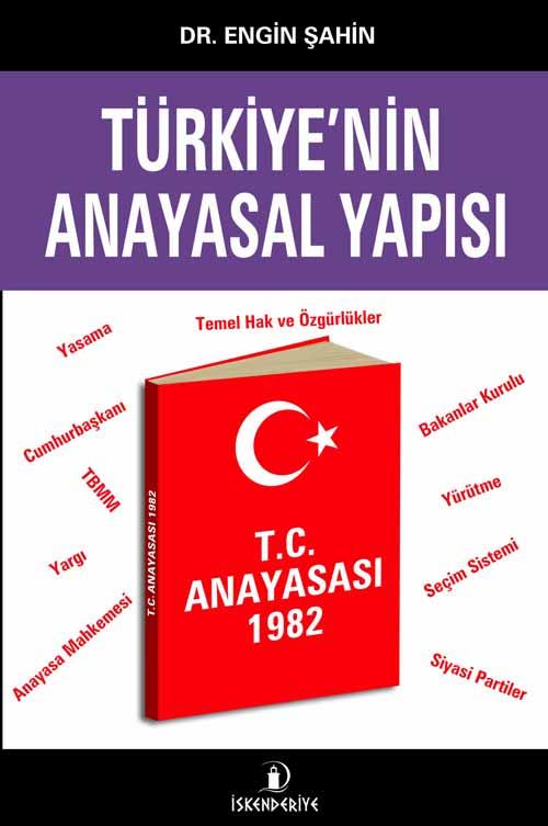 turkiyenin-anayasal-yapisi-1