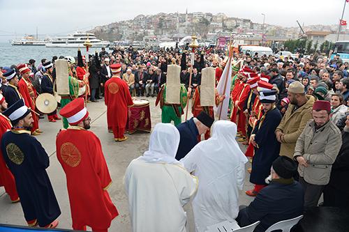 uskudar-belediyesi-hamsi-festivali-1