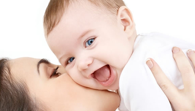 Anne sütünün kalitesini arttıran 10 besin