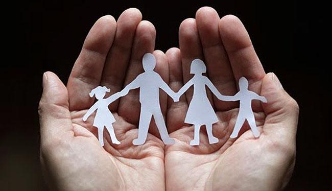 Aile değerlerini sağlam tutmanın formülü