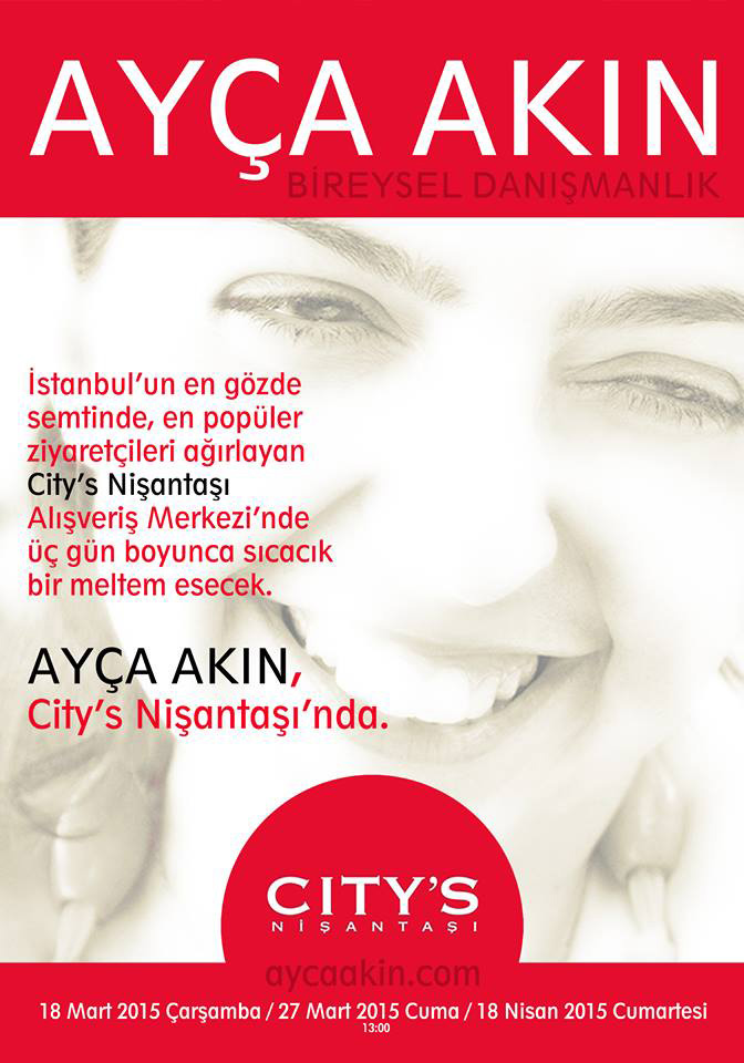 ayca-akin-citys-nisantasi