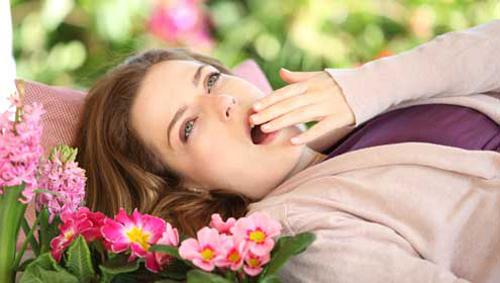 bahar-yorgunlugu-nasil-onlenir-medicana-demet-sayar-1