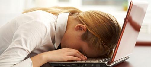 bahar-yorgunlugu-nasil-onlenir-medicana-demet-sayar-2