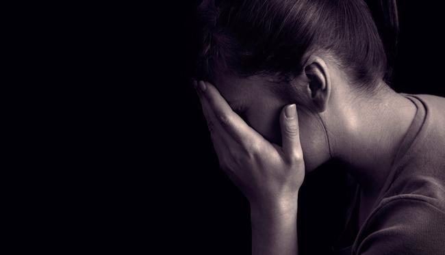 Depresyonda olan biri ne yapmalı?