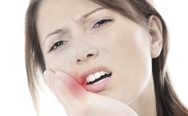Diş apsesi için ne yapılmalı?