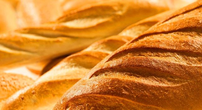 Ekmeğin bayatlamaması için ne yapılmalı?