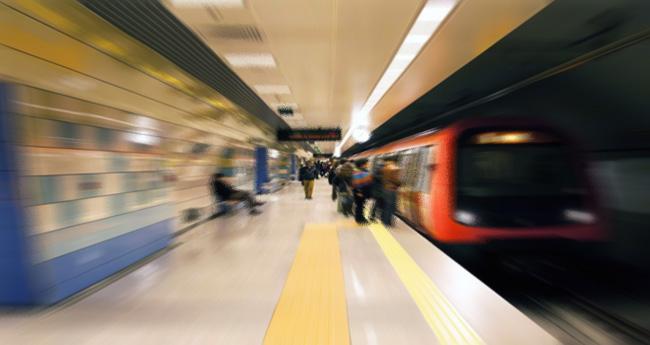 İşte yeni metro hattının yeni durakları
