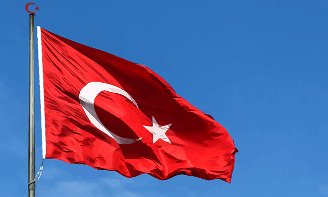 İstiklal Marşı ve anlamı