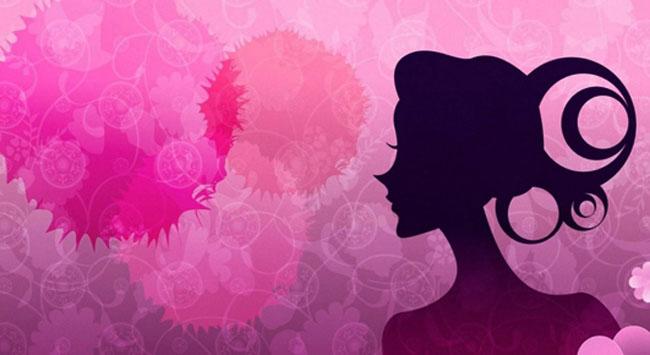 Dünya Kadınlar Günü'ne özel etkinlik