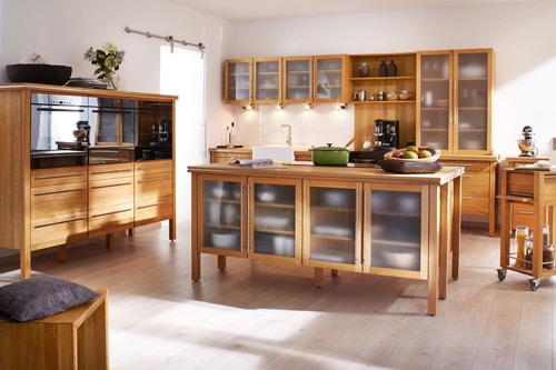 rustik-tarz-mutfak-tasarimi-1