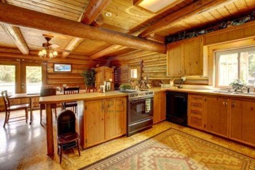 rustik-tarz-mutfak-tasarimi-3