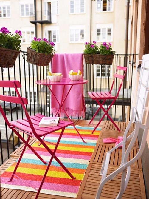 siradisi-balkonlar-icin-ipuclari-2