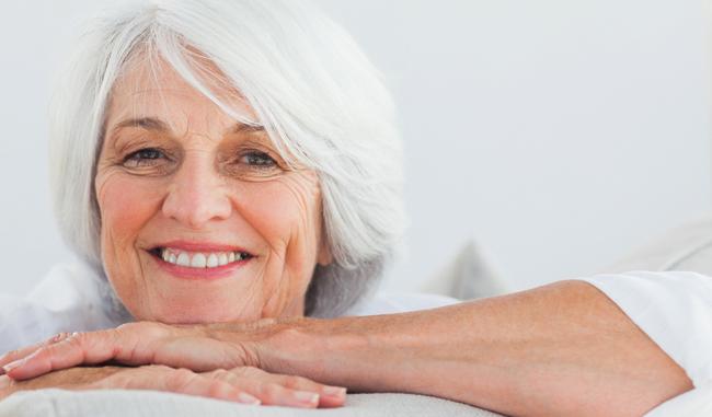 Yaşlı ve engelli vatandaşları sevindiren haber