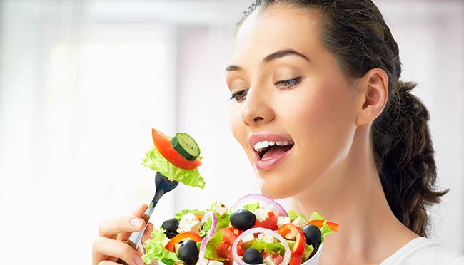 İdeal diyetin olmazsa olmazları