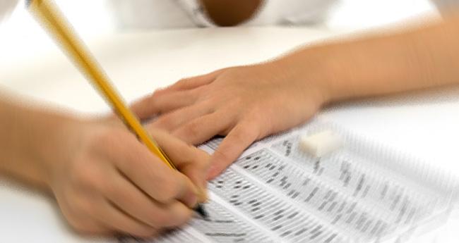 TEOG sınavı öncesinde bu uyarıları dikkat!