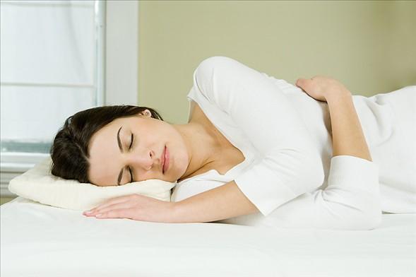 Kaliteli uyku için 7 önemli detay