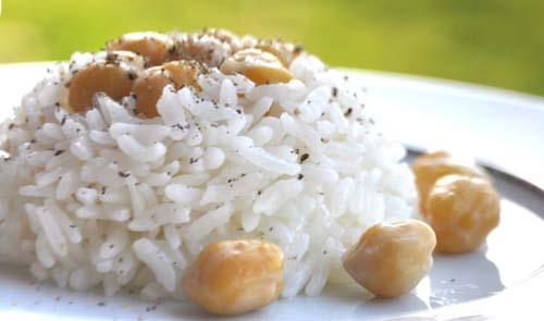 pirincteki-kalori-nasil-dusurulmeli-2